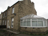 493 Leeds Road, Hudderfield, HD2 1XT