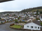 Chestnut Drive, Brixham, Devon