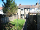 Wills Crescent, Whitton, Hounslow, TW3