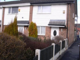 Ryton Close Wigan WN3 5HH