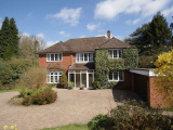 Chiltern Road, Ballinger, Great Missenden