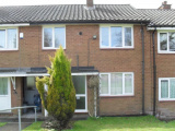 Sibdon Grove, Birmingham, B31