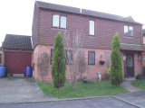 Union Close, Hailsham, BN27