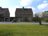 Home-Lea, Hyde Lea, Stafford, ST18
