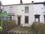 West View, Witton, Blackburn, BB2