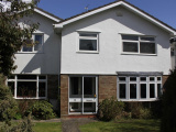 Ridgehill, Henleaze, Bristol, BS9 4SB