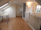 Newly Refurbished Studio Flat - South Woodford