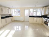 Smart Close - Heaton Grange - RM3