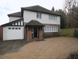 Champneys Close, CHEAM