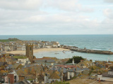 2 Park Avenue, ST IVES