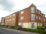 Garrington Road, Breme Park, Bromsgrove, B60