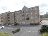 Bramble Court, Mill Brook, Stalybridge