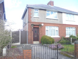 Mountain Street, Worsley, Manchester, M28