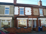 West End Avenue, DONCASTER, DN5