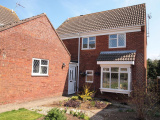 Falcon View, Greens Norton, Towcester, NN12