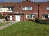 Viscount Road, Wigan, WN5