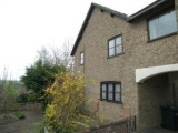 High Edge Mews, Belper, Derbyshire, DE56