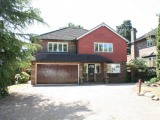 Keston Avenue, Keston, Kent, BR2 6BH