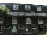 Parkview Road, Hillsborough, Sheffield, S6