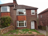 Elm Tree Road, Bredbury, Stockport, SK6