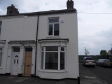 St. Cuthberts Road, Stockton-On-Tees, TS18