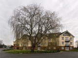 Datchet Meadows, Slough Road, Datchet, Berkshire