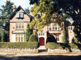 Amesbury Manor, Amesbury Road, Moseley, Birmingham, Moseley