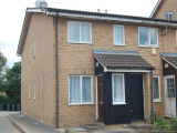 Redwood Way, Barnet, Hertfordshire, EN5 2RT