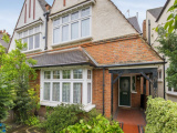 St Leonards Road, East Sheen, SW14