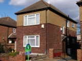Millbrook Gardens, Chadwell Heath, Romford, RM6