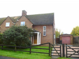 Garston Mede, Chilbolton, Stockbridge, SO20
