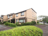 Marwell Close - Romford - RM1