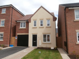 Primula Grove, Kirkby-In-Ashfield, Nottingham, NG17