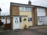 Glamford Road, Strood, Rochester, ME2