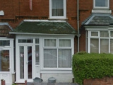 STUDENT HOUSE Alton Road Selly Oak Birmingham B29