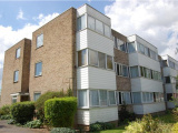 Winston Close, ROMFORD, RM7