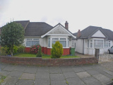 Doncaster Way, Upminster, London, RM14 2PR