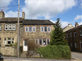 Blackmoorfoot Road, Crosland Moor, Huddersfield, HD4
