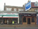 Friern Barnet Road, Friern Barnet, London, N11 3EU