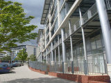 48 Mason Way, Park Central, Birmingham