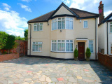 Beddington Gardens, Carshalton, SM5