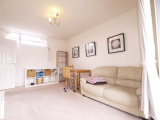 A Fabulous One Bedroom apartment | Swiss Cottage & St John`s Wood