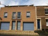 Dove Street, Kingsdown, Bristol, BS2 8LU