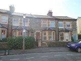 Oldfield Road, Bristol
