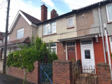 Asquith Road, Bentley, DONCASTER, South Yorkshire, DN5 0NS