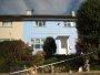 Foxhole Road, Paignton, Devon, TQ3