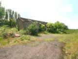 Derelict Barn, Bull Lane, Newington, ME9 7NB