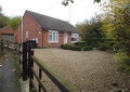 Brookside, Rearsby, Leicester, LE7