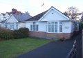 Hinchliffe Road, Hamworthy, BH15