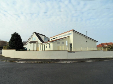 Woodspring Avenue, WORLEBURY, Worlebury, BS22